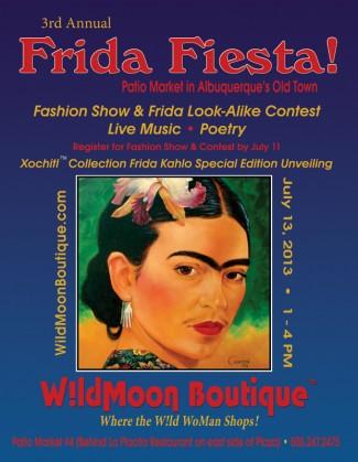 Frida-Poster-Final 6-27-13