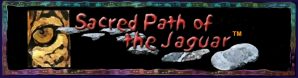 sacredpathwidge2