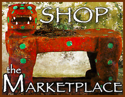 01 shop the marketplace