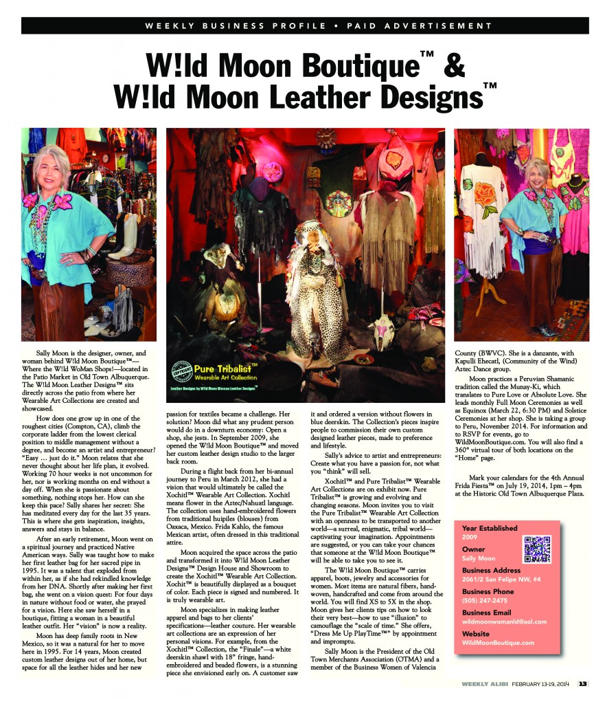 Alibi-Biz-Profile-for-Wild_Moon-3-5-14-issue(1)-page-0