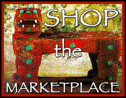 Click to Shop the Wild Moon Marketplace